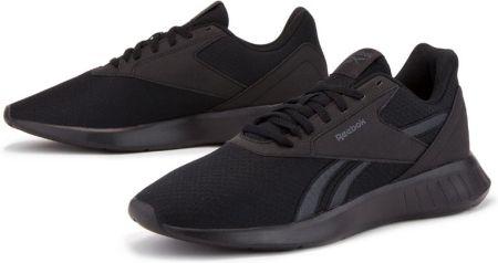 Nike Air Zoom Winflo 4 Shield Ceny i opinie Ceneo.pl