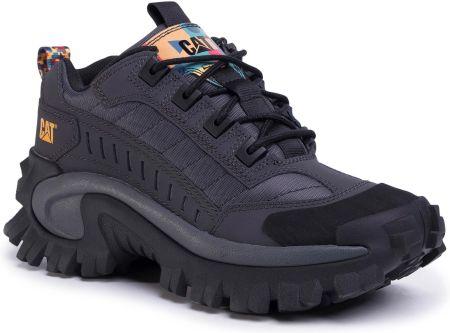 Buty Nike Air Force 1 Low Utility Czarny Biały R40 Ceny i