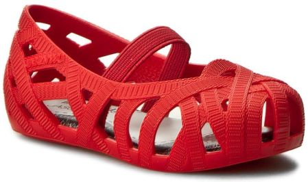 Baleriny damskie Adidas Piona (AW4999) Ceny i opinie