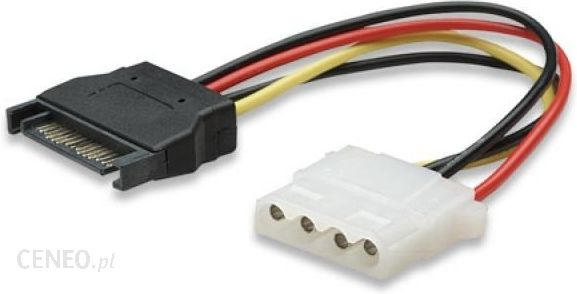 i-manhattan-adapter-zasilania-molex-sata