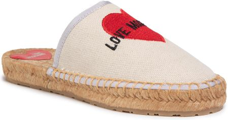 Klapki Crocs Cleo V OysterGold 204268 13S (CR121 a) Ceny