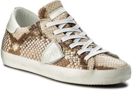Buty Adidas Damskie Hoops MID 2.0 K DB1952 Wysokie Ceny i