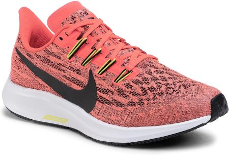 Buty Nike Air Max 90 morored Ceny i opinie Ceneo.pl