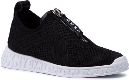 Buty Damskie Adidas Superstar B27140 r. 40 Ceny i opinie