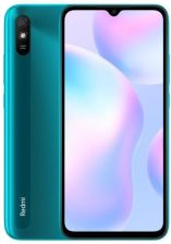 Redmi 9A 2/32GB Zielony