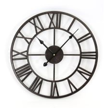 Platinet Zegar Wall Clock Bond (Pzbc)