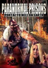 Film DVD Paranormal Prisons Portal To Hell On Earth (DVD) - zdjęcie 1