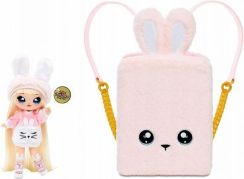 NA NA NA 3W1 BACKPACK BEDROOM BUNNY 569732