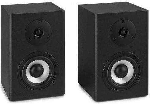 """Vonyx SM40 Studio"" monitoriai 100W 4"