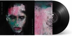 {preorder Marilyn Manson - We Are Chaos /lp