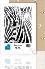 Antyrama 50x70 Aktualne Oferty Ceneo Pl