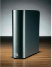 Wd my book live 2tb software download