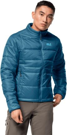 JPXSR Kurtka męska zimowa parka brązowa Denley 5810 Ceny i