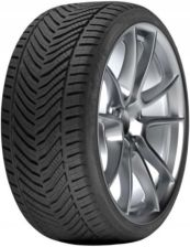 Kormoran ALL SEASON 205/60 R16 96 V XL M+S|3PMSF