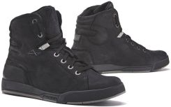 Forma Boots Swift Dry Black/Black 46