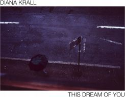 Krall Diana This Dream of You [2xVinyl]