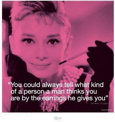 Audrey Hepburn życiowe Cytaty Reprodukcja Postacie Opinie I Atrakcyjne Ceny Na Ceneo Pl