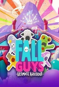 Fall Guys: Ultimate Knockout (Digital)