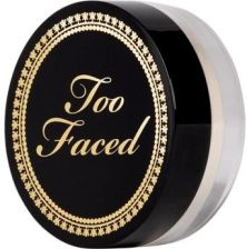 Too Faced Born This Way Setting Powder Travel Minipuder Utrwalający 1,5G