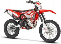 Beta Enduro RR 2T 250 MY 2021