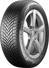 Continental AllSeasonContact 195/65 R15 91 H
