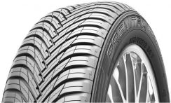 Maxxis PREMITRA AS AP3 185/55 R16 87 V XL