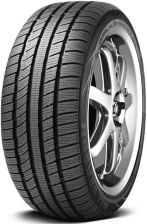 Mirage MR-762 AS 205/55 R16 94 V