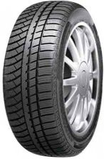 RoadX RXMOTION 4S 185/65R15 88H