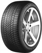 Bridgestone WEATHER CONTROL A005 EVO 225/45 R18 95 V XL|FR M+S|3PMSF