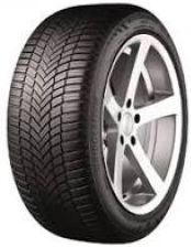Bridgestone WEATHER CONTROL A005 EVO 215/60 R16 99 V XL M+S|3PMSF