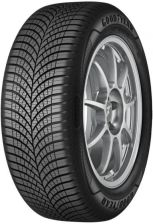 Goodyear Vector 4Seasons G3 SUV 235/60 R18 107 W