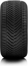 Kormoran ALL SEASON 205/55 R16 91 V