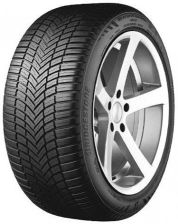 Bridgestone WEATHER CONTROL A005 EVO 185/55 R16 87 V XL M+S|3PMSF