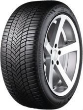 Bridgestone WEATHER CONTROL A005 EVO XL FR 235/40 R18 95 W