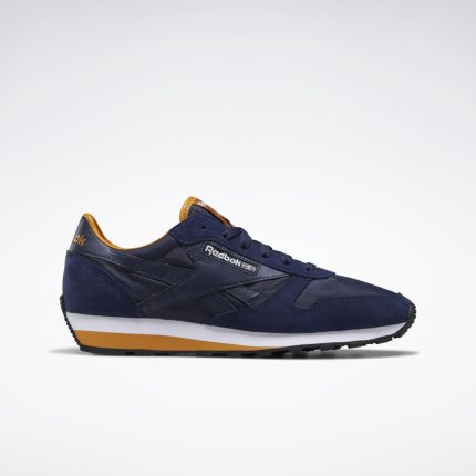 Reebok Buty Classic Leather AZ KZZ71