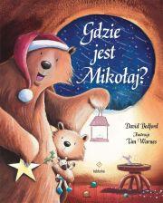 Felix, Net i Nika oraz Gang Niewidzialnych Ludzi. Tom 1 - Rafał Kosik