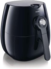 Philips Airfryer HD9220/20