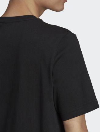 Adidas London Seasonal Tee GT5647 - Ceny i opinie T-shirty i koszulki męskie UTFV