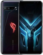 Asus ROG Phone 3 Strix Edition 8/256GB Czarny