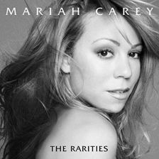 Mariah Carey: The Rarities [2CD]