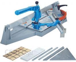 Montolit Maszyna Do Ciecia Plytek Ceramicznych 44cm 44p2 Opinie I Ceny Na Ceneo Pl