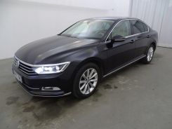 2.0TDI Salon PL! 1 wł! ASO! FV23% Transport