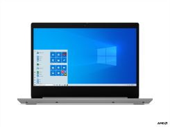 "Lenovo IdeaPad 3 14""/3050U/4GB/256GB/Win10 (81W0005XPB)"