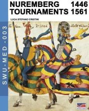 Nuremberg Tournaments 1446-1561