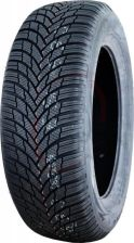 Firestone WINTERHAWK 4 XL 235/65 R17 108 V