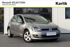 Golf VII 1.4 TSI BMT Highline