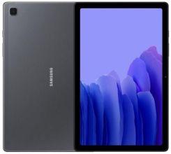 Tablet Samsung Galaxy Tab A7 2020 10 4 Wifi 3 32gb Szary Sm T500nzaaeue Ceny I Opinie Na Ceneo Pl