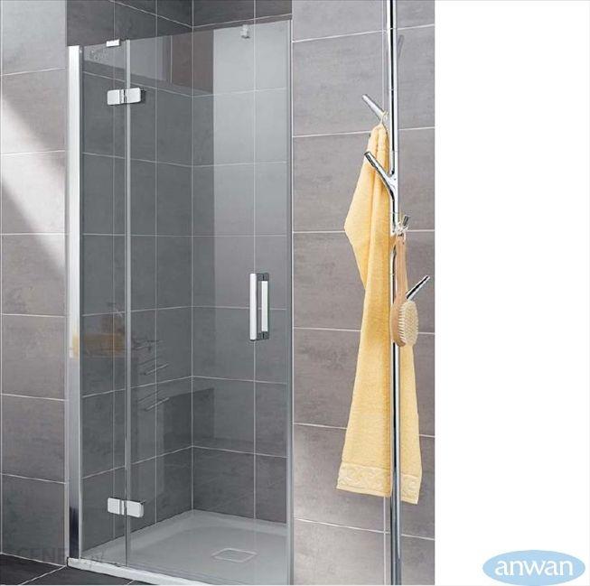 drzwi prysznicowe kermi gia xp gxstr l08018vak opinie i ceny na. Black Bedroom Furniture Sets. Home Design Ideas