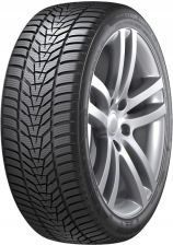 Hankook Winter i*cept evo3 W330 225/50 R18 99V