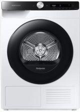 Electrolux EW8H458BP PerfectCare
